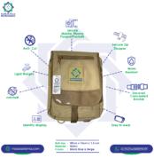 Maaslama 1 bag